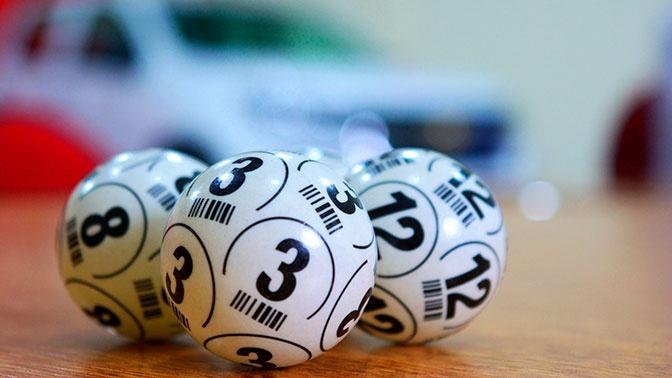 Закон об ужесточении требований к организаторам азартных игр в РФ вступил в силу