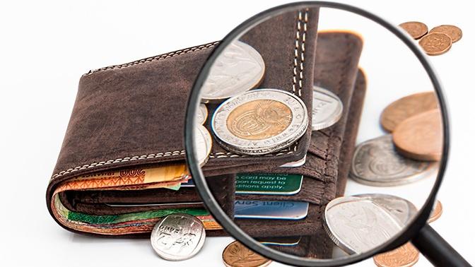 Госдума РФ рассмотрит три варианта индексации выплат работающим пенсионерам
