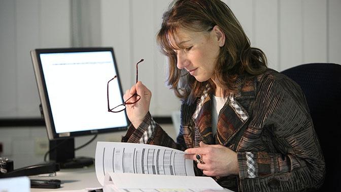 Россиянам рассказали о главных проблемах четырехдневной рабочей недели