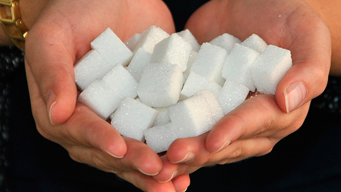 Минсельхоз заявил о возможности введения квот на импорт сахара