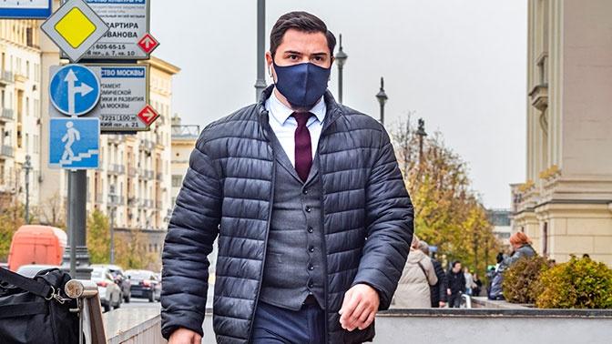 Собянин отметил замедление темпов пандемии в Москве