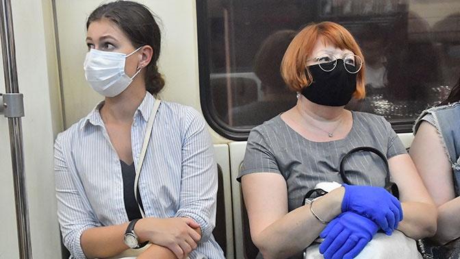 Штраф включен в цену билета: как в Москве мотивируют соблюдать ограничения по COVID-19