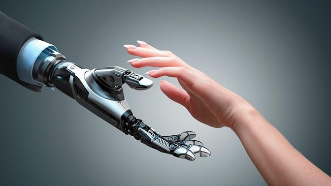 МЧС внедрит в систему предупреждения ЧС элементы «искусственного интеллекта»
