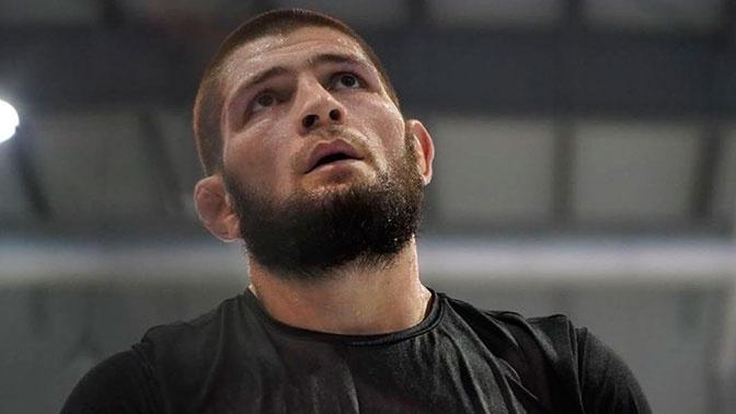 Дядя Нурмагомедова рассказал, как чемпион решил завершить карьеру