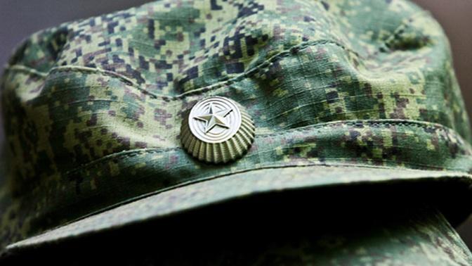 Путин подписал закон, обязывающий военнослужащих проходить ежегодные медосмотры