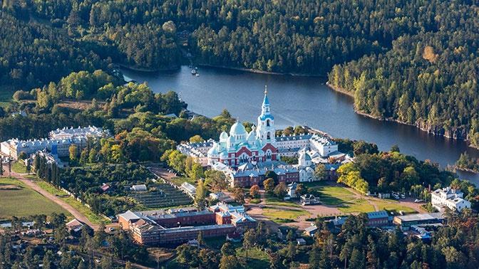 Россияне приобрели туров с кешбэком более чем на 870 млн рублей
