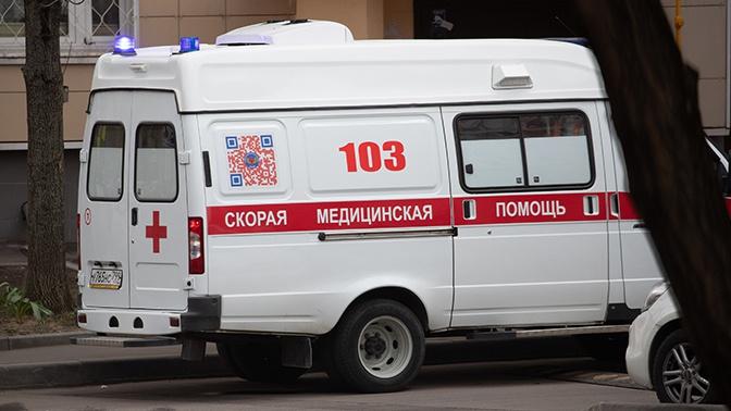 Устроивших «бунт» врачей в Омске наказывать не будут