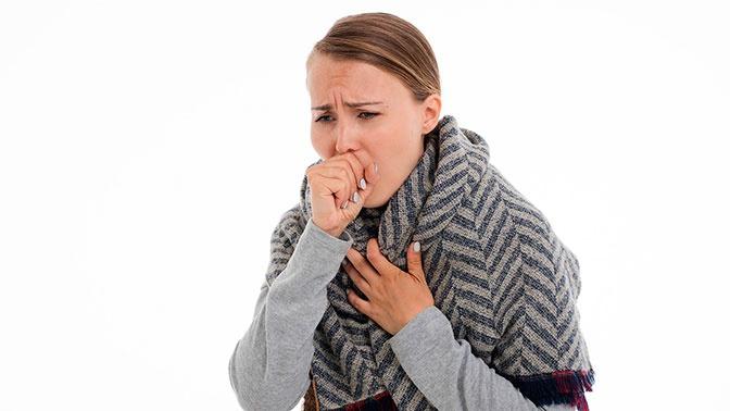 Нейросеть научили по звуку кашля распознавать коронавирус