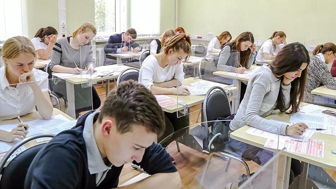 Мишустин подписал распоряжение о выделении 730 миллионов рублей на новые места в школах