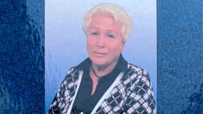 В Бишкеке вышла в свет книга Тамары Старусевой «От фашизма к противостоянию: реалии и вызовы времени»