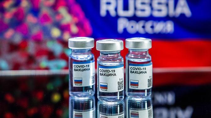 Премьер Израиля Нетаньяху заинтересовался российской вакциной от коронавируса