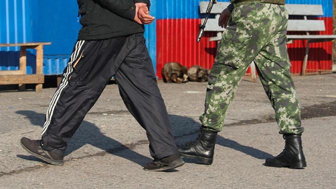 В Киеве планируют провести обмен удерживаемыми лицами с Донбассом до 24 декабря