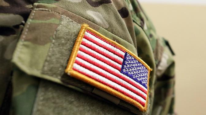 В США назвали официальную дату вывода войск из Афганистана и Ирака