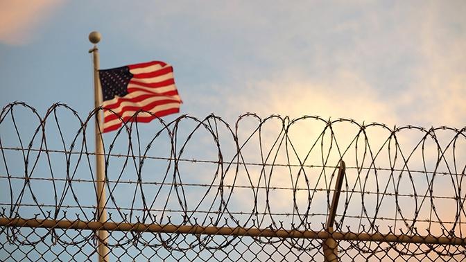 ЕС осудил возобновление смертной казни в США