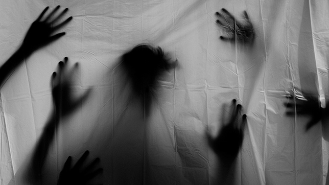 Врач рассказал, какие болезни могут вызывать ночные кошмары