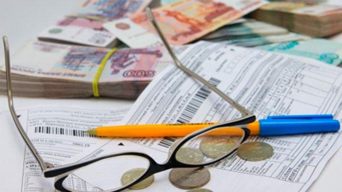 СМИ узнали о возможном росте коммунальных платежей в новом году