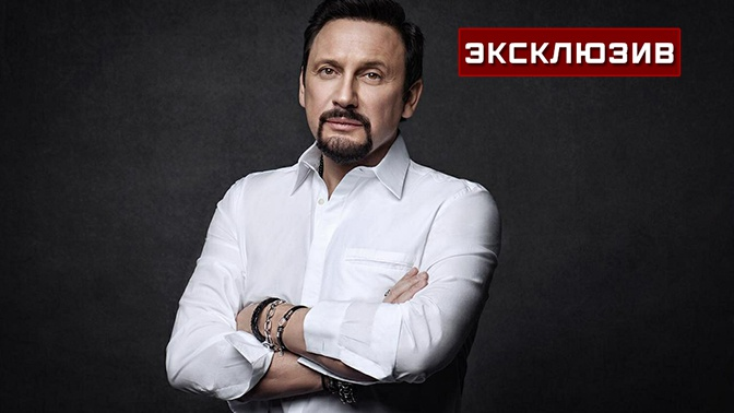 Представитель Стаса Михайлова ответила на упреки уволенного гитариста в адрес певца