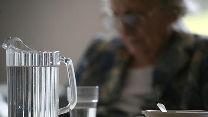 Ученые из США нашли простой способ снизить риск заболевания Альцгеймера