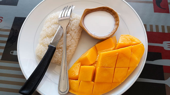 Назван фрукт, способный уменьшить морщины на лице