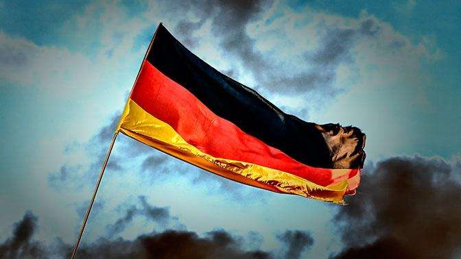 Пушков оценил слова немецкого министра о диалоге с РФ с «позиции силы»