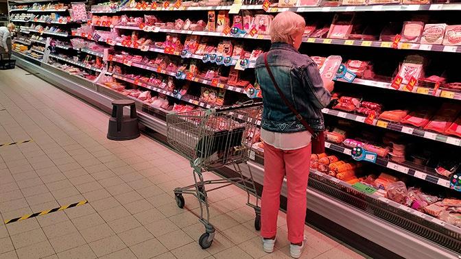 Спонтанный шопинг: как россияне тратят деньги в магазинах