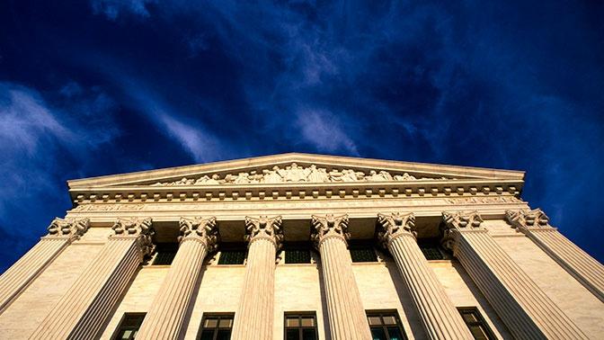В США расширили способы казни федеральных преступников