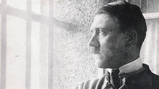 СМИ сообщили о найденных фотографиях Гитлера возле «убежища» нацистов в Аргентине