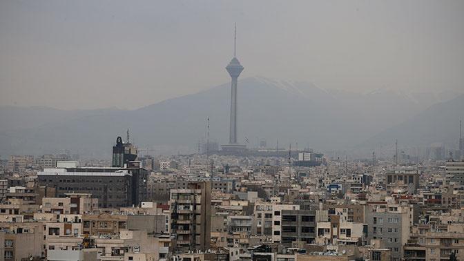 Президент Ирана возложил ответственность за убийство ученого-ядерщика на Израиль