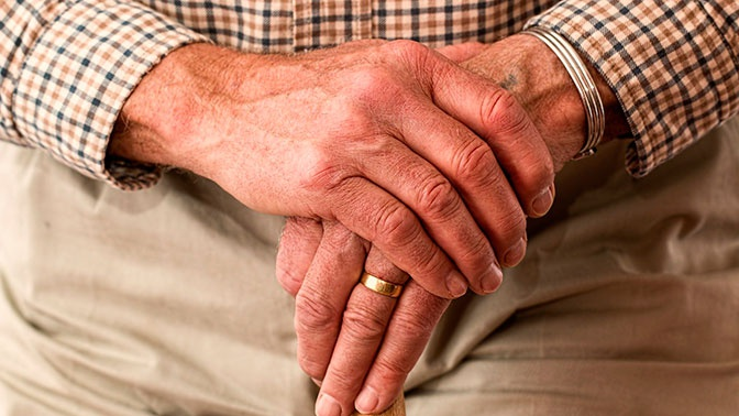 Эксперт рассказала о проверках пенсионеров в 2021 году