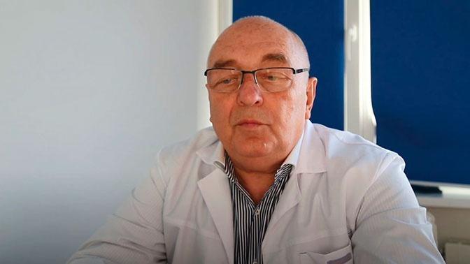 Умер основатель бренда «Б.Ю. Александров»