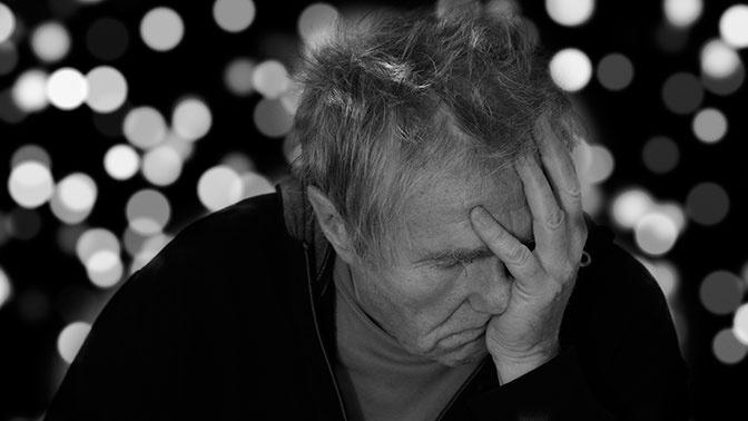 Шведские ученые научились диагностировать болезнь Альцгеймера по анализу крови