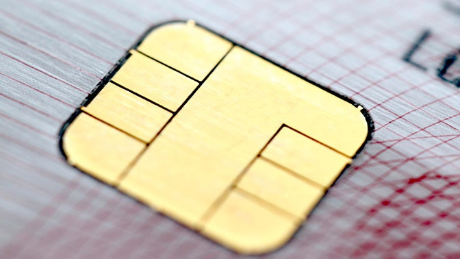 Названы главные способы защиты банковской карты от аферистов