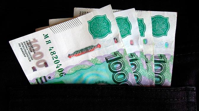 Эксперт объяснил, в каких случаях банк может не вернуть вкладчику деньги