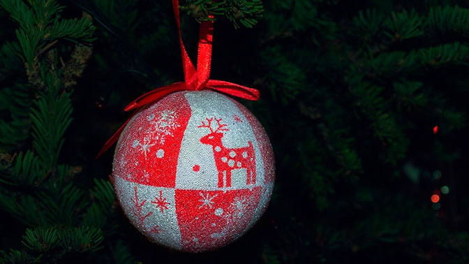 В Мурманской области сделали 31 декабря 2020 года выходным днем