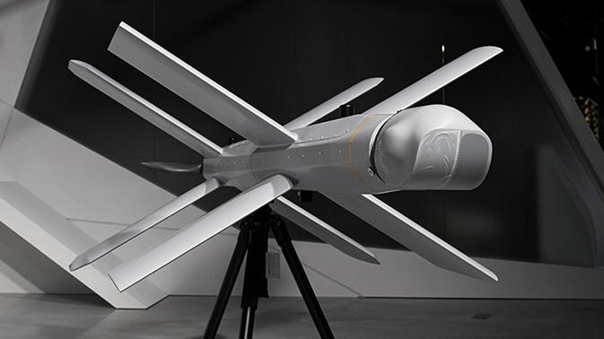 «Хорошо себя зарекомендовали»: Чемезов рассказал об успешном применении беспилотников «Калашникова» в Сирии