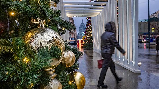 Новый год без каникул: депутаты оценили идею Онищенко отказаться от затяжного отдыха
