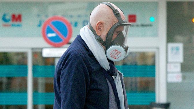 Saxo Bank в «безумном прогнозе» предупредил о разорении корпораций и запустении городов из-за коронавируса