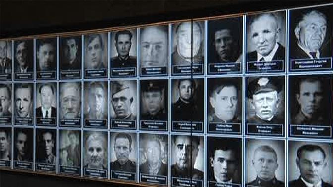 Проект года: музей «Дорога памяти» получил национальную премию «Победа»
