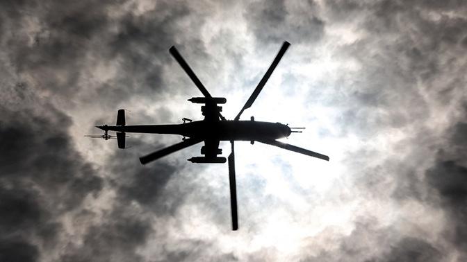 Россия может наладить новые поставки военной техники в Сербию