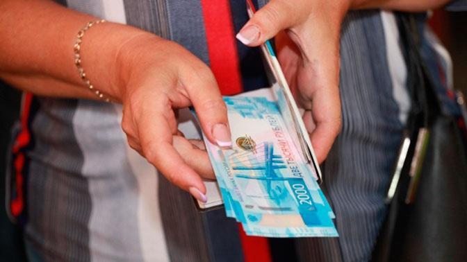 ПСБ снизил ставки по кредитам для военнослужащих и сотрудников ОПК