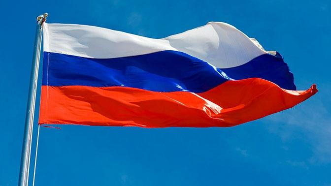 Глава Генштаба США назвал Россию великой державой с сильной армией