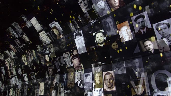 Музейный комплекс «Дорога памяти» вновь открыли для посетителей