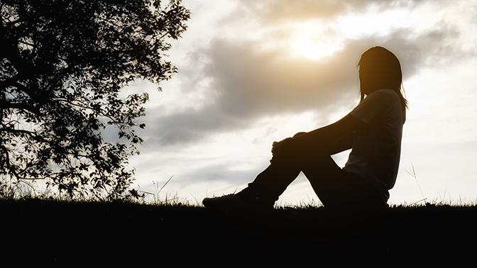 Ученые выяснили, как одиночество влияет на работу мозга