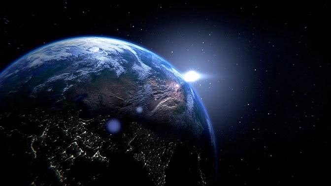 В «Роскосмосе» предложили запускать малые спутники при помощи электромагнитных пушек