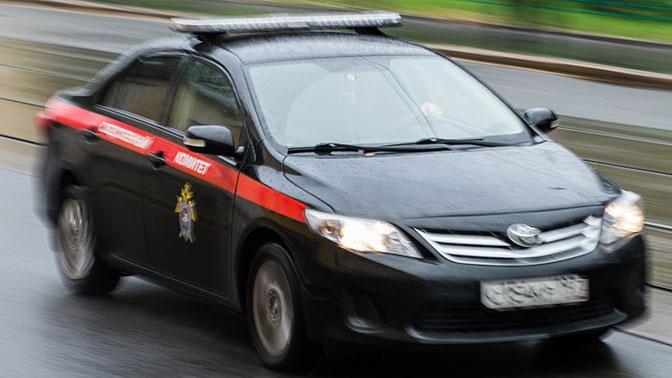 В Саратовской области за миллионную взятку задержан начальник подразделения РЖД