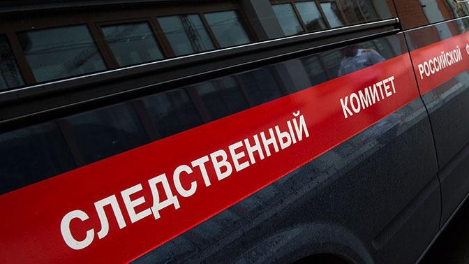 СМИ: подозреваемый в убийстве биолога с мировым именем задержан в Петербурге