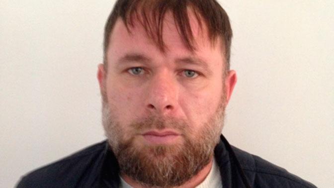 Военный суд в Ростове вынес приговор одному из членов банды Басаева