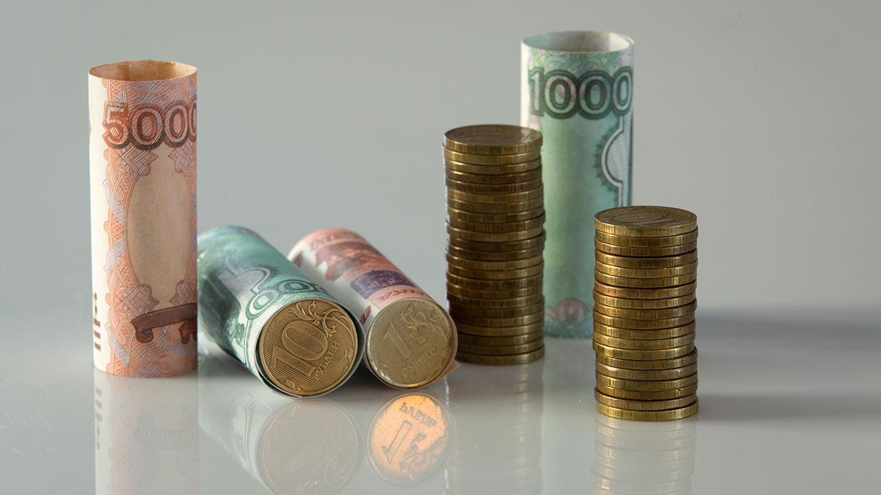 В России падение ставок по ипотеке происходит с опережением плана на четыре года