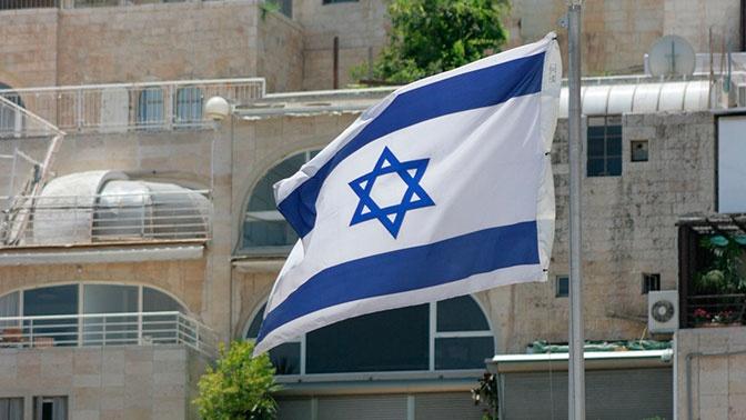 В Израиле произошел автоматический роспуск парламента