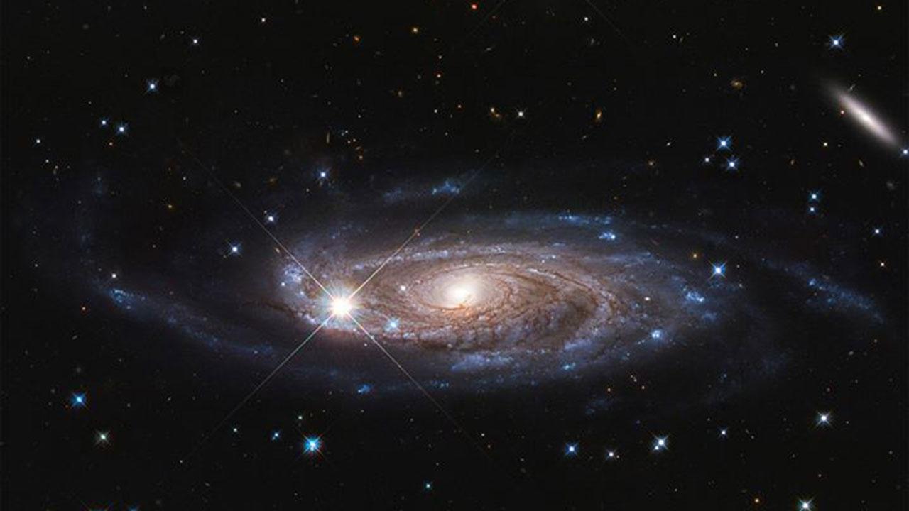 Ученые сообщили об уничтоженных внеземных цивилизациях в пределах Млечного Пути